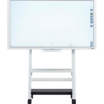 D6500 for Business Interactive Whiteboard Make your next presentation more collaborative