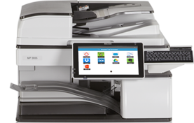 Get a Quote for Printers and Copiers From Northeastern Office