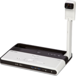 P3500 Ricoh Cloud Video Conferencing Exchange information virtually anywhere