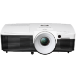 "PJ HD5450 Standard Projector Show them is just as important as ""tell them"""