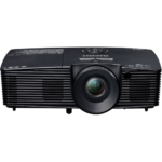 PJ S2240 Portable Projector Enjoy capable projection that's easy and affordable