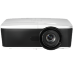 PJ WU5570 Standard Projector Enhance your presentations with ease