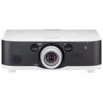 PJ WU6181N High End Projector Bring your best ideas to light