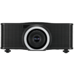 PJ WUL6280 High End Projector Project high-definition images with stunning illumination