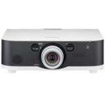 PJ WX6181N High End Projector Make every projection larger than life