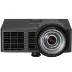 PJ WXC1110 Portable Projector Make information come alive anywhere