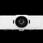 PJ WXL5670 Standard Projector Impress audiences with cost-effective laser illumination