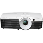 PJ X2240 Portable/Desk Edge Projector Get capable projection that's easy and affordable