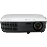 PJ X2340 Entry Level Projector See more value in the details