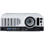PJ X3351N Portable Projector Keep your message in the spotlight
