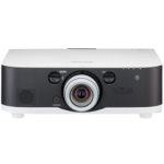 PJ X6180N High End Projector The new vision for big multimedia projection