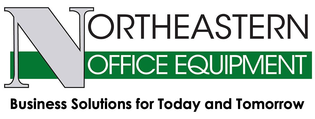 Northeastern Office Equipment