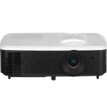 PJ WX2440 Entry Level Projector Take a budget-conscious approach to powerful presentations