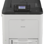 SP C360DNw Color LED Printer Get high-quality printing at an affordable price