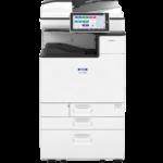 IM C2000 Color Laser Multifunction Printer