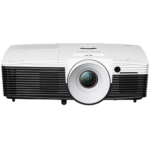 PJ WX5460 Standard Projector Make a big impact with crisp