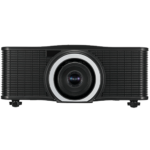 PJ WXL6280 High End Projector Put your ideas into focus