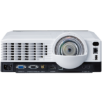 PJ X4241N Short Throw Projector A classroom projector that will keep students engaged