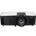 PJ X5461 Standard Projector Step up to higher imaging standards for less