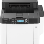 P C600 Color Laser Printer Make a long-lasting