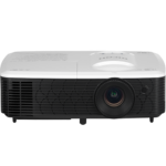PJ S2440 Entry Level Projector Connect with your audience during every presentation