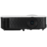 PJ X2440 Entry Level Projector Communicate professionally during every presentation