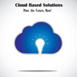 cloud computing server solution ideas